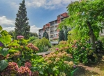appartement-anglet-2