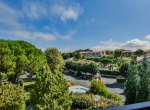 appartement-anglet-3