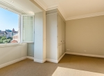 appartement-biarritz-majestic-millésime-09