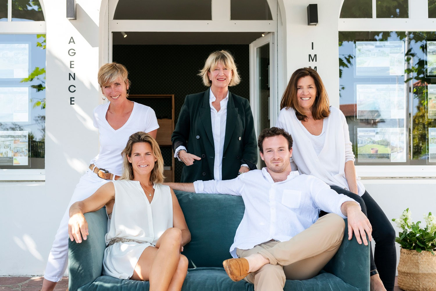 millesime-immobilier-agence-immobilière-biarritz