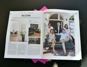 millesime-immobilier-vision magazine
